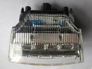 ZX-10R-2011-2014-Clear-LED-Tail-Brake-Light-For-Kawasaki-zx10r-2012-2013-Bike