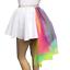 Unicorn HEN PARTY Costume LADIES FANCY DRESS Headband or WHITE UNICORN Skirt UK