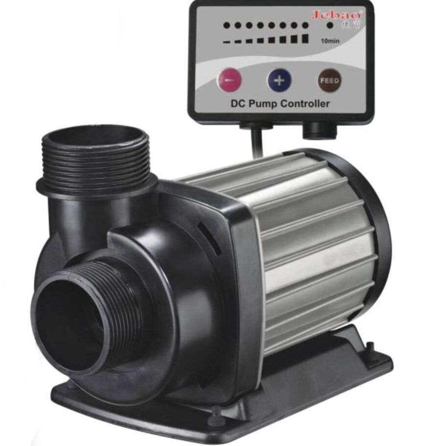 Jecod Jebao DCT-12000 Marine Controllable Water Pump