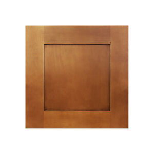 Details About 12 X12 Door Sample All Wood Construction Newport Style Kitchen Cabinets