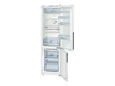 Bosch Kühlschrank Kgn39vi45 : Bosch kgn39vw31 kühl gefrierkombination weiß eek a günstig kaufen ebay