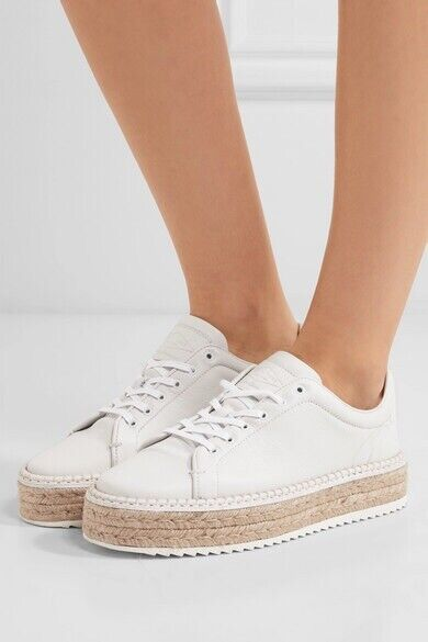 zapatillas nike plataforma