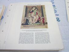Köln Archiv 5 Alltag Wirtschaft 5019 Inventarbuch Gaffel Windeck 1320