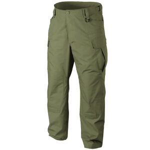 uk cheap sale watch purchase cheap Helikon Tactical SFU Next Combat Trousers Mens Military Army Pants ...