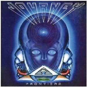JOURNEY-034-FRONTIERS-034-CD-NEUWARE