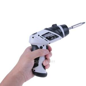 Mini-Portable-6V-Screwdriver-Electric-Drill-Battery-Operated-Cordless-Wireless