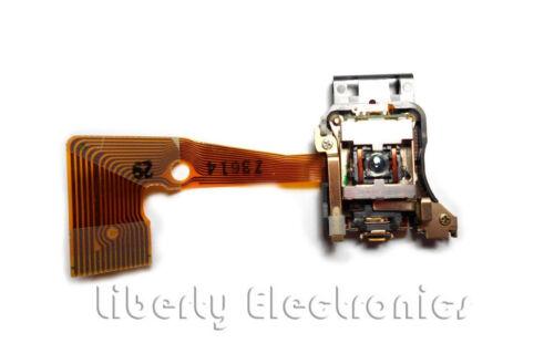 NEW OPTICAL LASER LENS PICKUP for TOYOTA MUSIC LOADER TNS-700