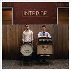 Inter-Be by Peter Wolf Crier (Vinyl, May-2010, Jagjaguwar)