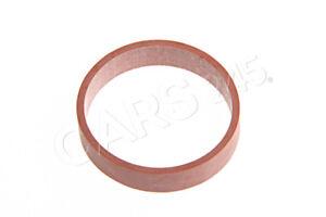 Gevog Hood Bonnet Lock Release Center Mechanism Cable for 00-06 BMW X5 E53