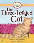 The Three-legged Cat by Margaret Mahy (Paperback, 2010)
