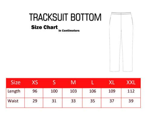 Mens Jogging Bottoms Joggers Track Pants Sport Pants Sweat Pans Slim Fit S-XL