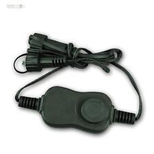 Dimmer pour LED Sapin de noël, obscurcir artificiel Arbre noël LEDs Illuminé