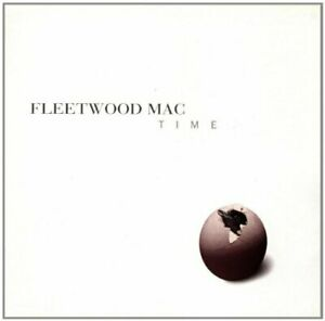 Fleetwood-Mac-Time-CD-NEW-unsealed