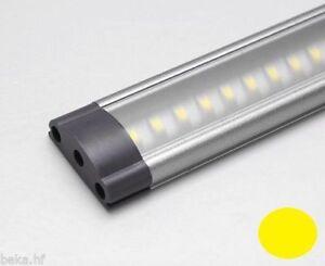 800mm Luce da Cucina Led Lampada per Sottopensile Luci Montaggio ...