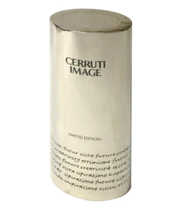 100ml-CERRUTI-IMAGE-Eau-de-toilette-EDT-3-3-oz-Perfume-Hombre-EDICION-LIMITADA