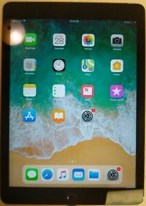 Apple-iPad-Air-2-64GB-Wi-Fi-Cellular-Verizon-9-7in-Space-Gray