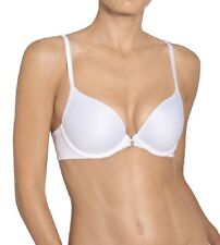 0003 TRIUMPH Body Make-Up Essentials Con Ferretto Reggiseno Coppa Piena Bianco CS