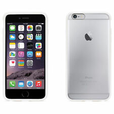 GRIFFIN GEL SKIN CASE to APPLE iPhone 6 PLUS hard shell smartphone cover housing