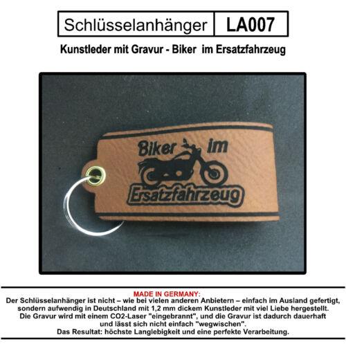 CHCYCLE Motorradhose mit Schutzpolster
