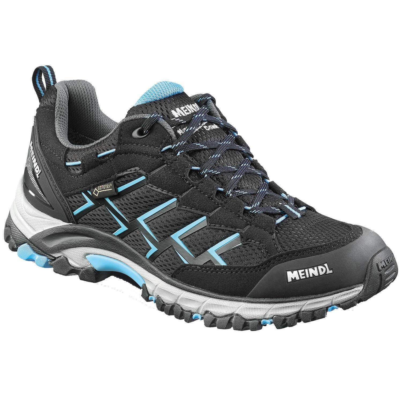 Zapatos trekking de Meindl Cocheibe  Lady GTX mujer  Entrega gratuita y rápida disponible.