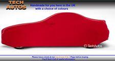 Mercedes CLS Class W219 Car Cover Luxury Indoor Fleece Kalahari Custom Made