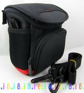 Case-bag-for-Canon-PowerShot-SX120-SX200-G17-G15-G16-G11-G12-SX130-SX150-SX170