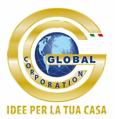 globalcorporation-bastoni-per-tende