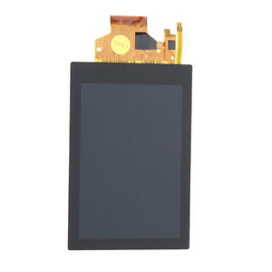 LCD-Screen-Display-Replacement-Repair-Part-Fit-for-Canon-G9X-with-Backlight