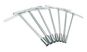 Motion-Pro-T-Handle-Socket-Set-T-Bars-t-bars