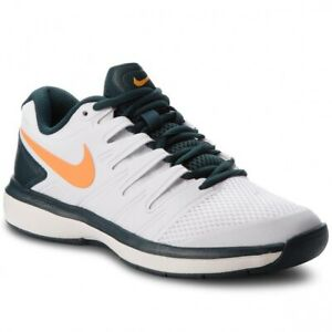 air zoom prestige clay nike
