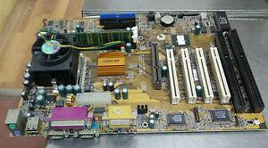 MATSONIC MS7117C SOUND WINDOWS 8 X64 TREIBER