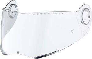 Visier-Schuberth-fuer-C4-mit-Pinlock-Vorbereitung-klar-Gr-60-65