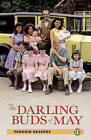 The Darling Buds of May: Level 3 by H. E. Bates (Paperback, 2008)