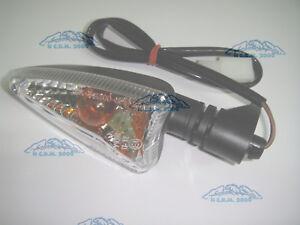 FLECHA-COMPLETA-10839-DELANTERO-SX-DERBI-50-GPR-2010