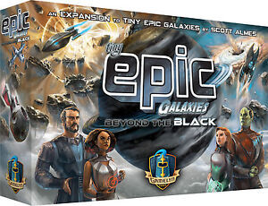 Beyond-The-Black-Expansion-Tiny-Epic-Galaxies-Micro-Board-Gamelyn-Games-TEGBTB01