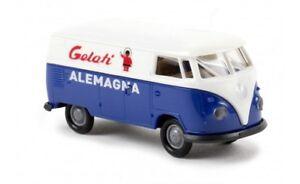 32674-Brekina-VW-riquadro-t1b-034-Gelati-Alemagna-034-1-87