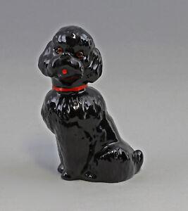 99840387-Porcelain-Air-Cleaner-Black-Poodle