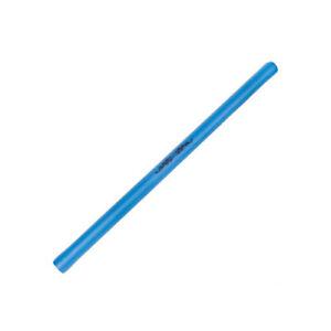 Foam Padded Escrima Training Stick - Blue