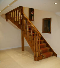 How To Build Stairs and Railings 5 Vintage Books on DVD Steps Staircase Rise CD