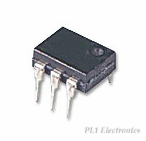 Fairchild Semiconductor moc3023m OPTO cplr Dip TRIAC 7,5 Kv