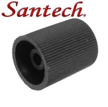 Audi A3 A5 S5 TT A4 Q5 Volkswagen Jetta CC Santech A//C Shrader Valve Cap 10 mm