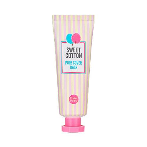 [Holika Holika] Sweet Cotton Pore Cover Base - 25ml