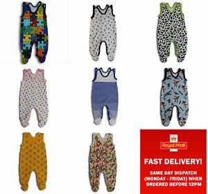 boy-girl-vest-babysuit-sleepsuit-crawlers-leggings-with-feet0-3-6-9-12-18months
