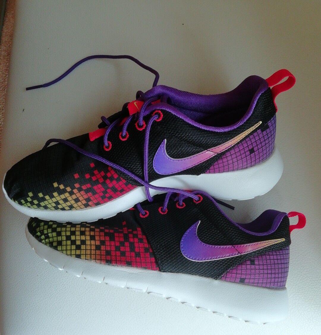 PrintgsGr Nike 38 One B787dgvzg51533 Sneaker Roshe pUVqGzSM