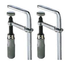 Festool FSZ120 2 Serre-joints pour PSC420 TS75EBQ TS55REBQ KS120 RTS400 RO90