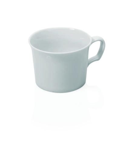 research.unir.net Cup and Saucer Tableware, Serving & Linen 72x ...