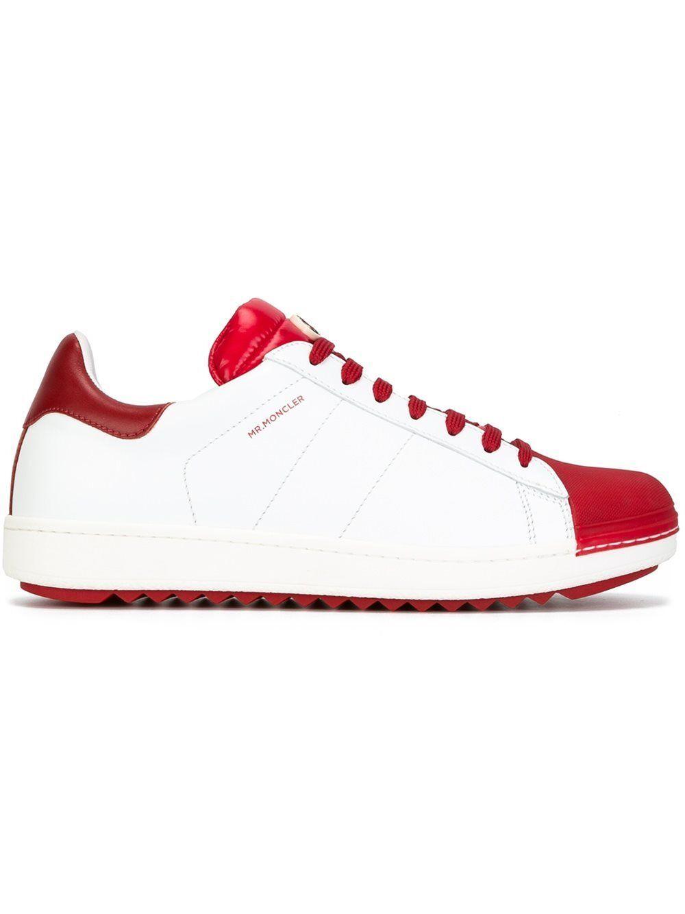 77038efd95bf ... MONCLER SNEAKERS Joachim Joachim Joachim  470 Men shoes 100%AUT nbw16us  cdb7c1 ...