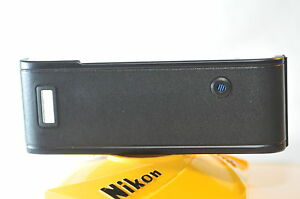 Nikon-back-Film-door-replacement-part-for-N2000-F-301-N2020-F-501-cameras-NICE