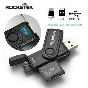 Sd-Card-Reader-Micro-Usb-Memory-Adapter-2-Sdhc-1-Tf-Ms-0-Flash-Multi-Port-3-Sdxc