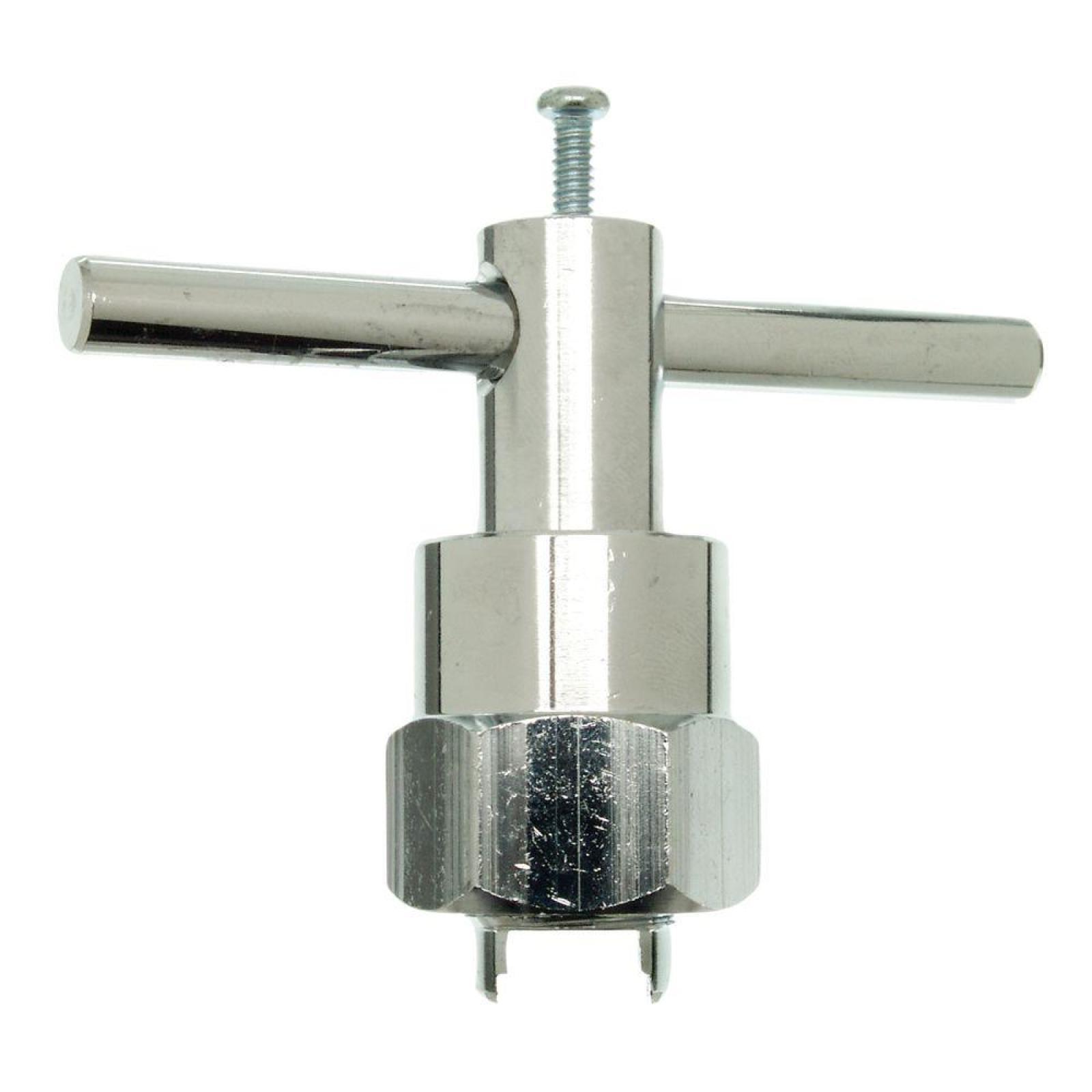 Danco Moen Cartridge Puller Removal Tool Bathroom Sink Tub Plumbing Durable New For Sale Online